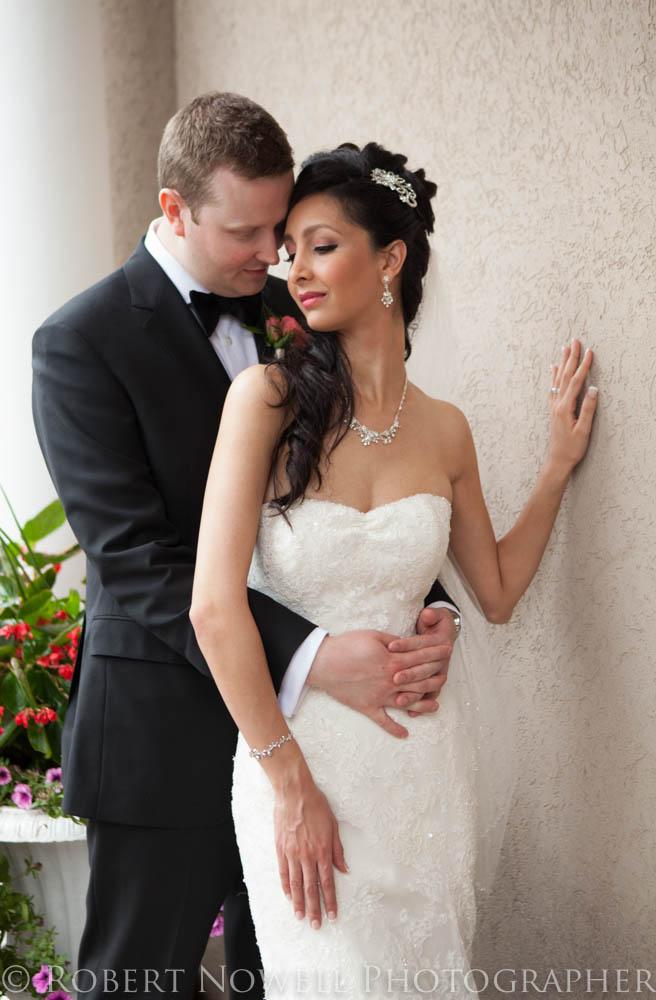 wedding, couple, romance, Queens Landing, photography