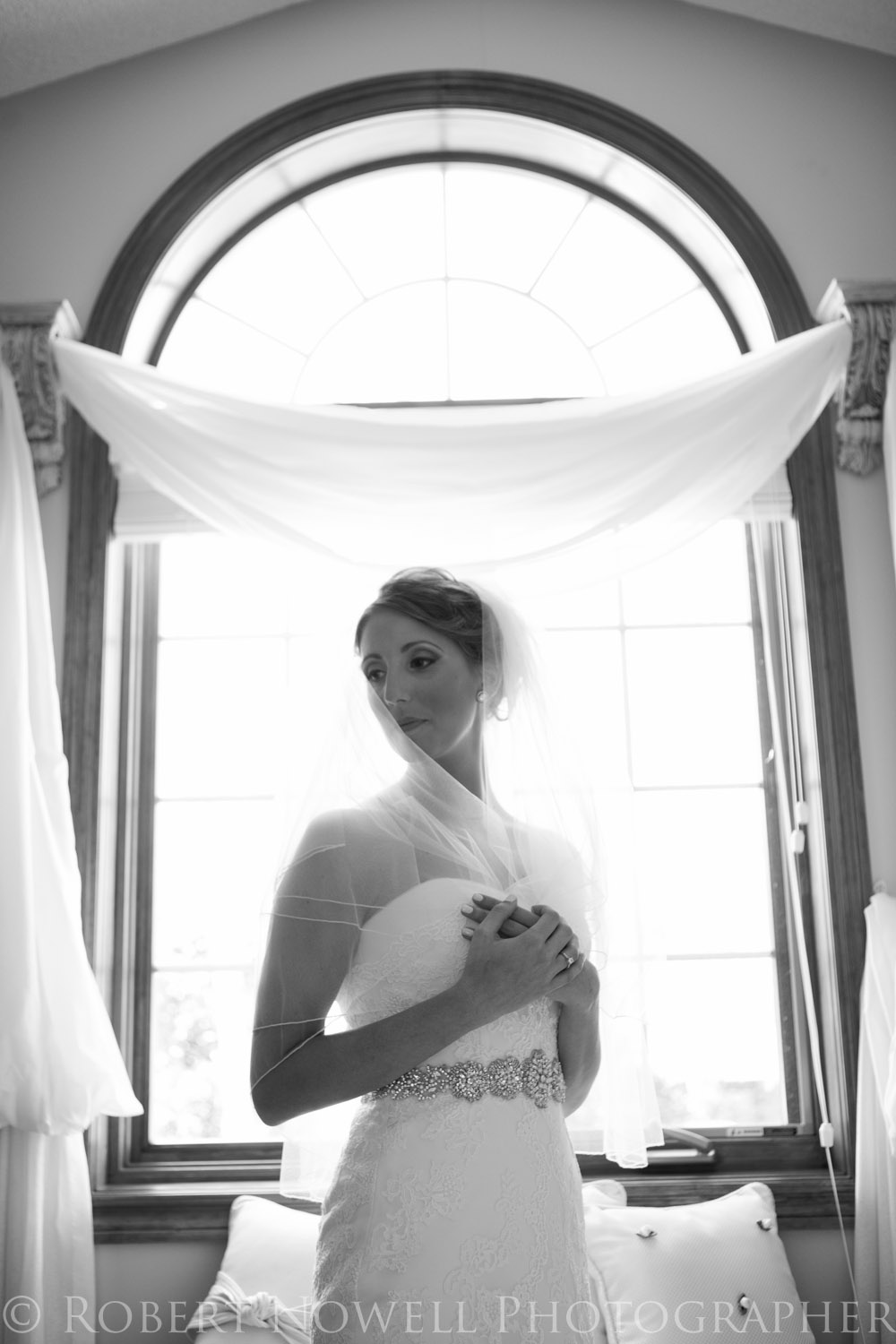 Wedding, bride, Niagara, Welland, photography
