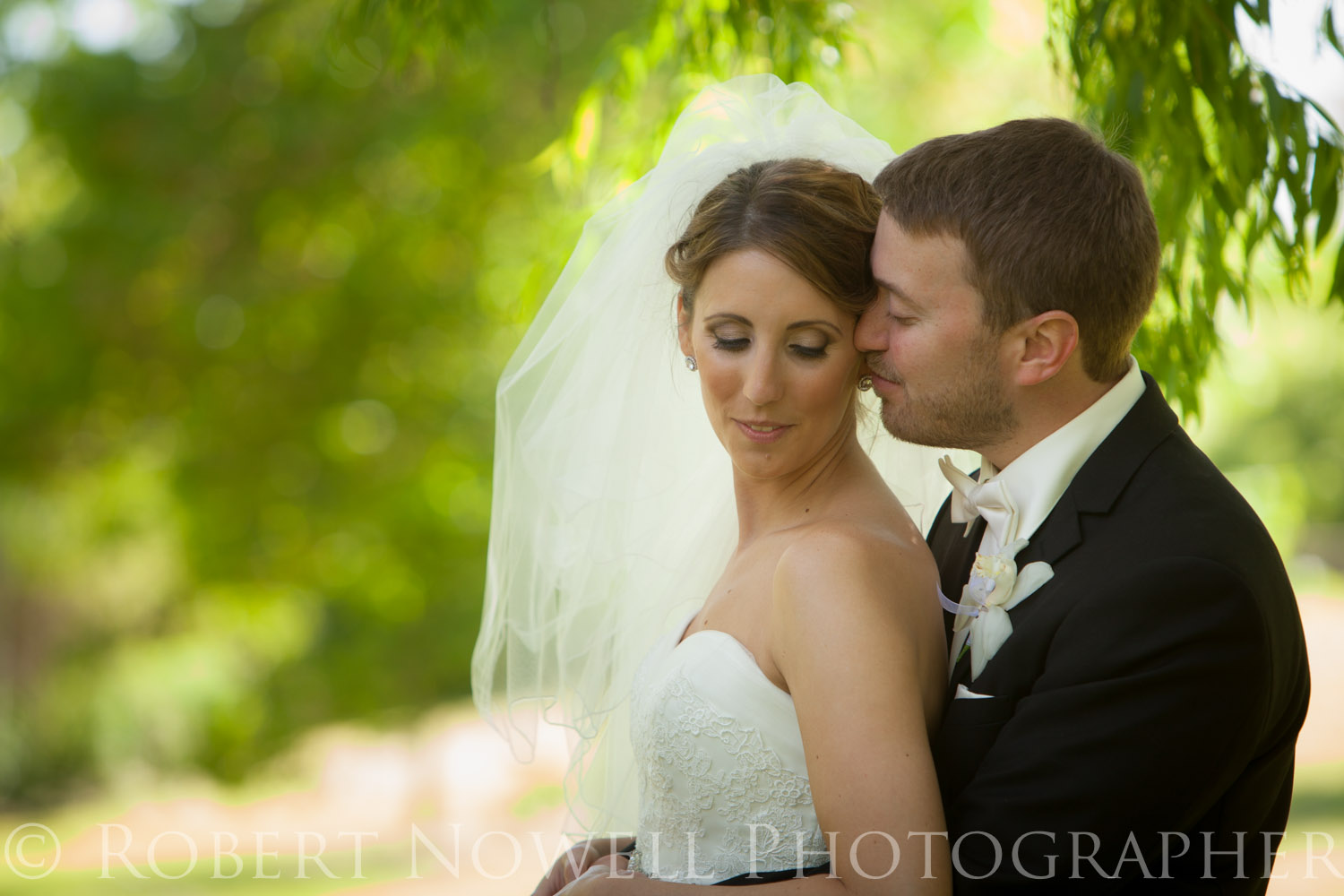 bridal couple, wedding, Welland, Niagara photography