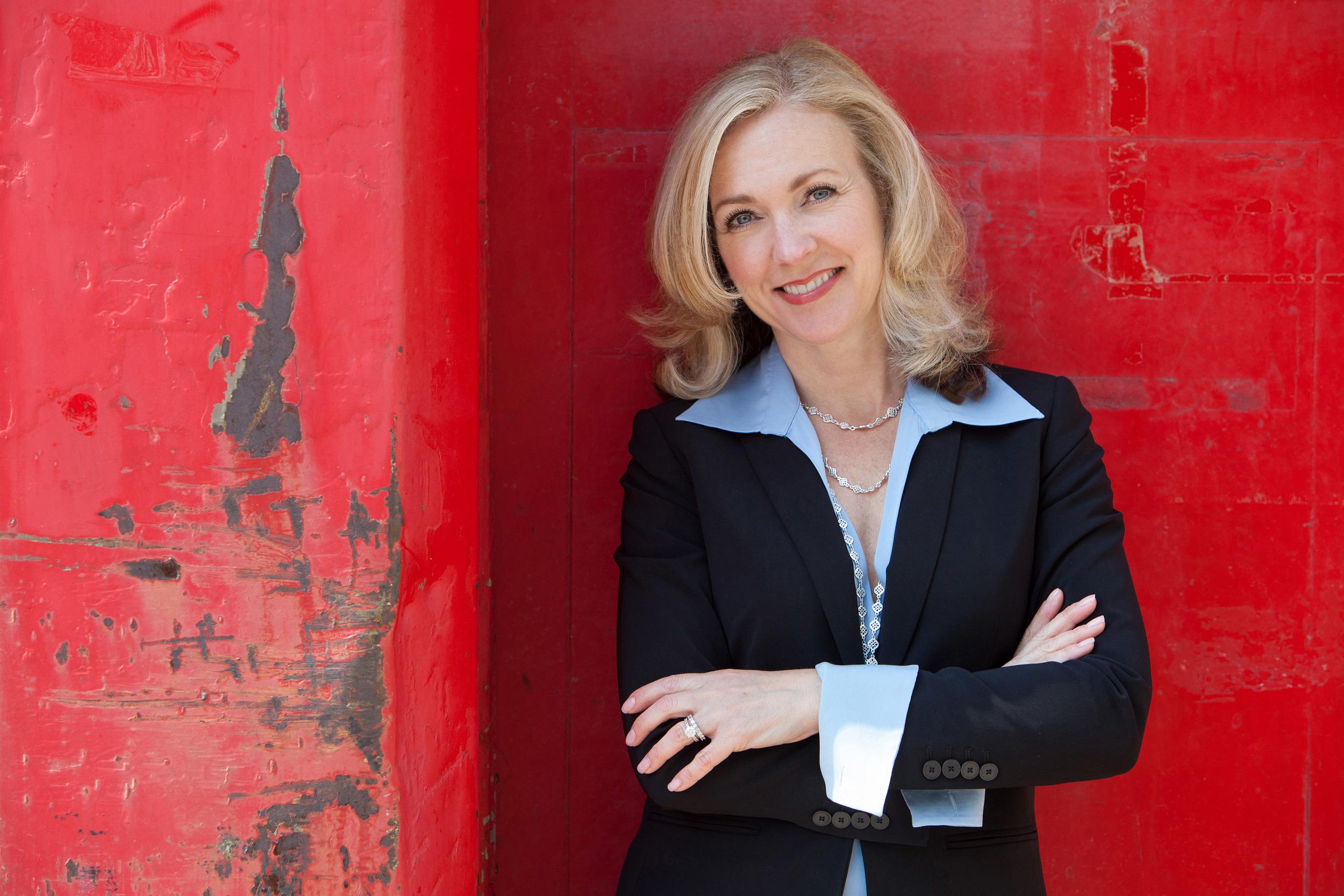 Pam Griffiths Business Coach .jpg