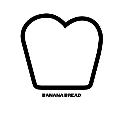 bananabread.png