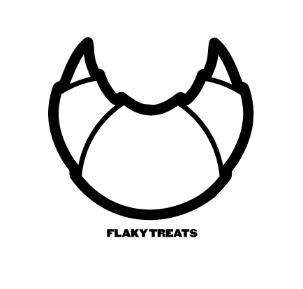 flakytreats.png