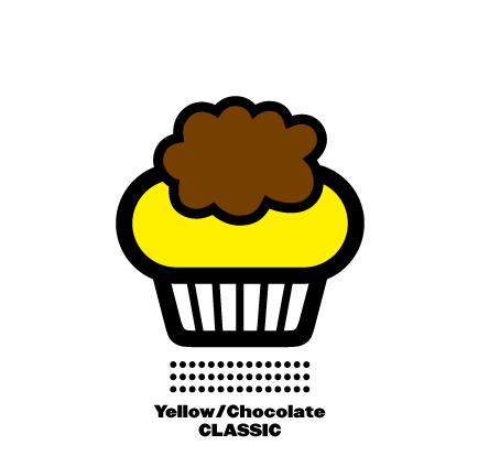 cupcake_2.png