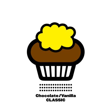 cupcake_4.png