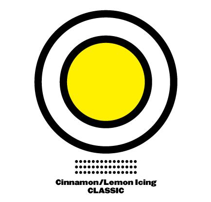 cinnamonroll_4.png