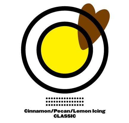 cinnamonroll_3.png