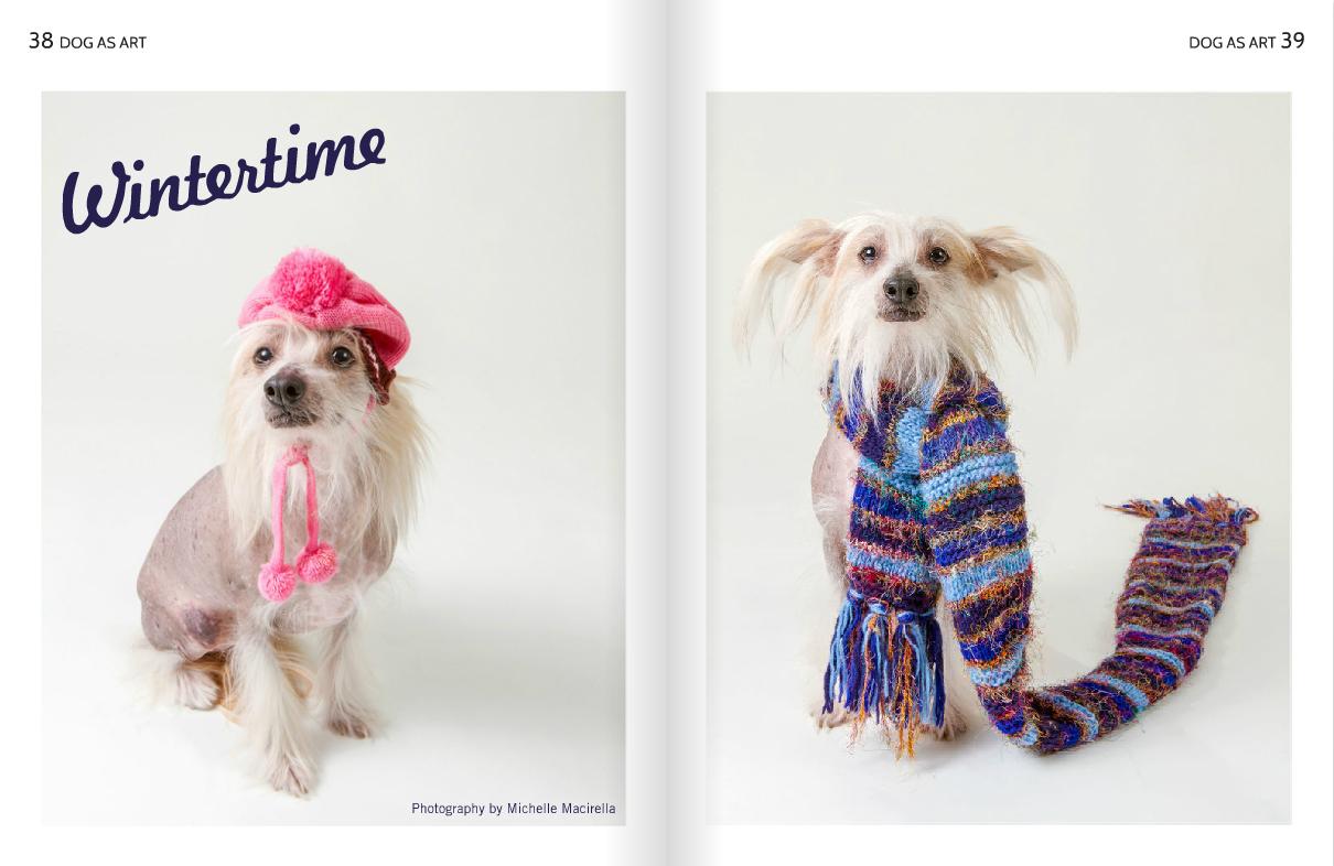 PupCultureMag-DogAsArt-Wintertime.jpg