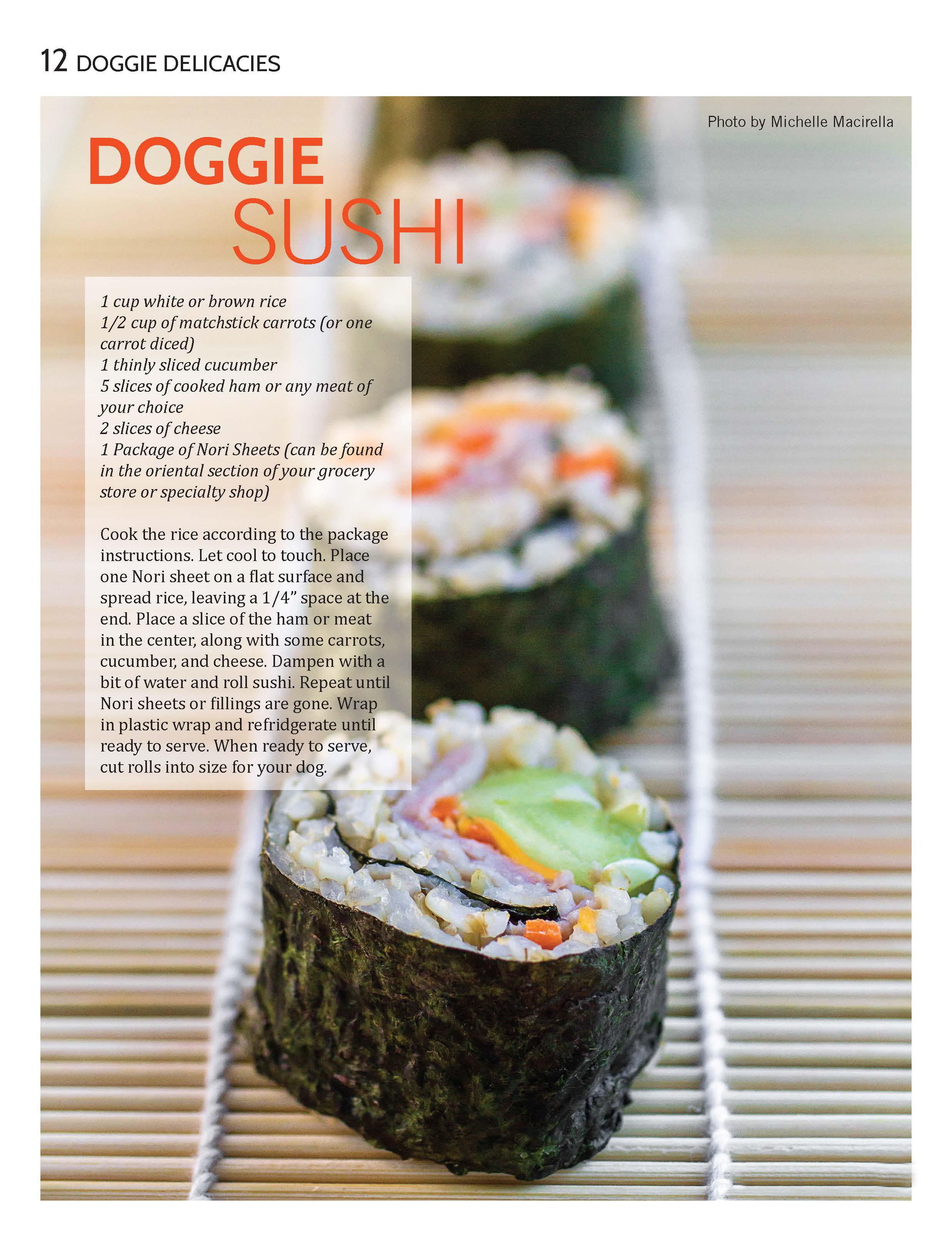 PupCultureMagDoggie Sushi.jpg