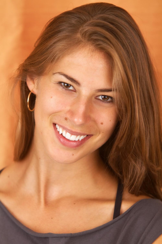 luminariaphoto headshots-38.jpg