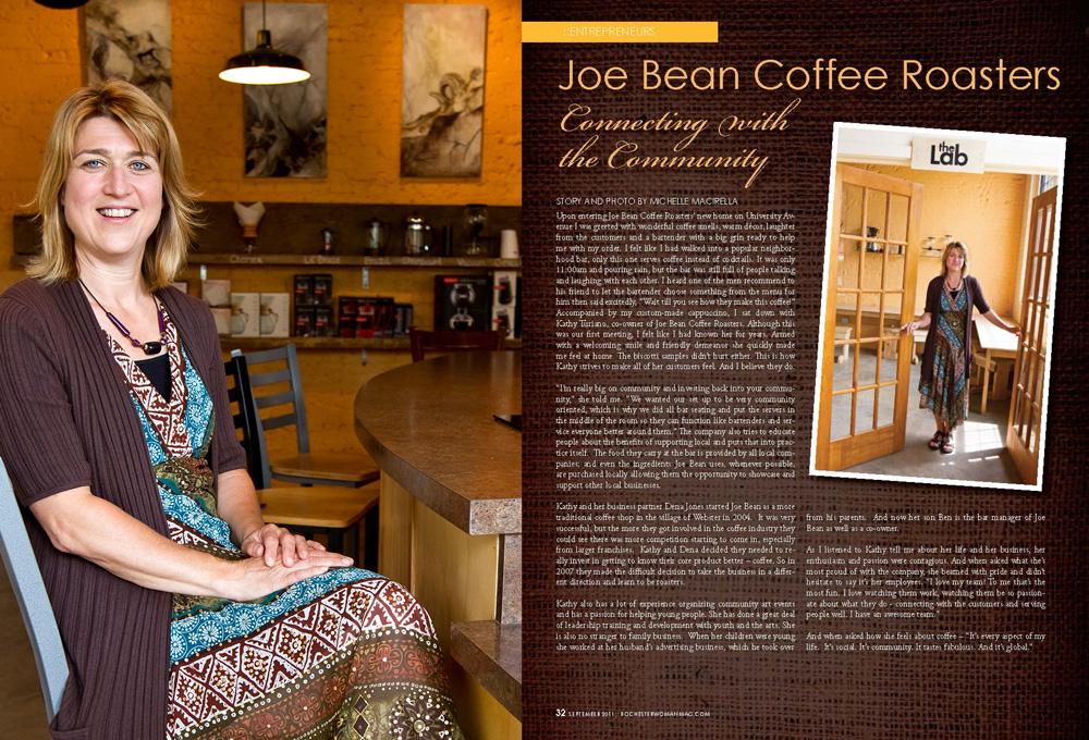 JoeBeanspreadweb.jpg