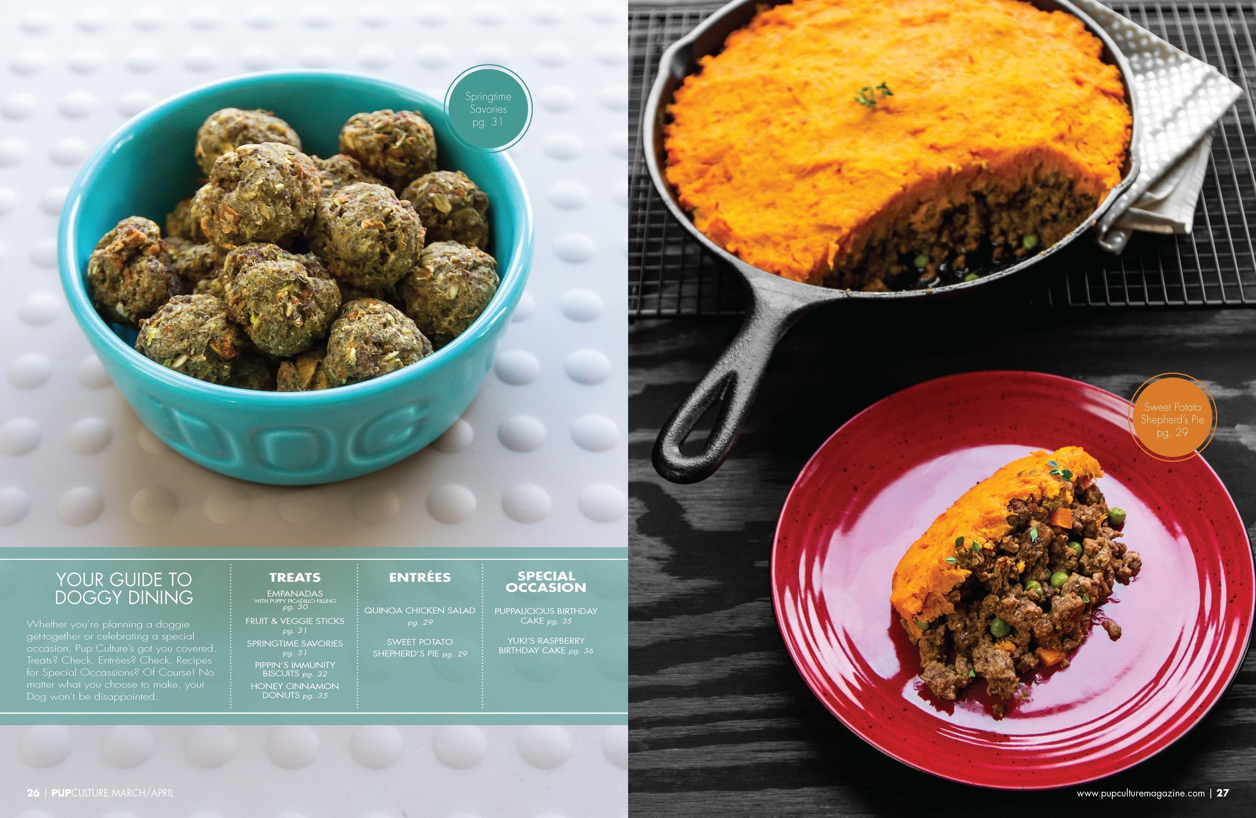 FoodSpread_Page_2.jpg