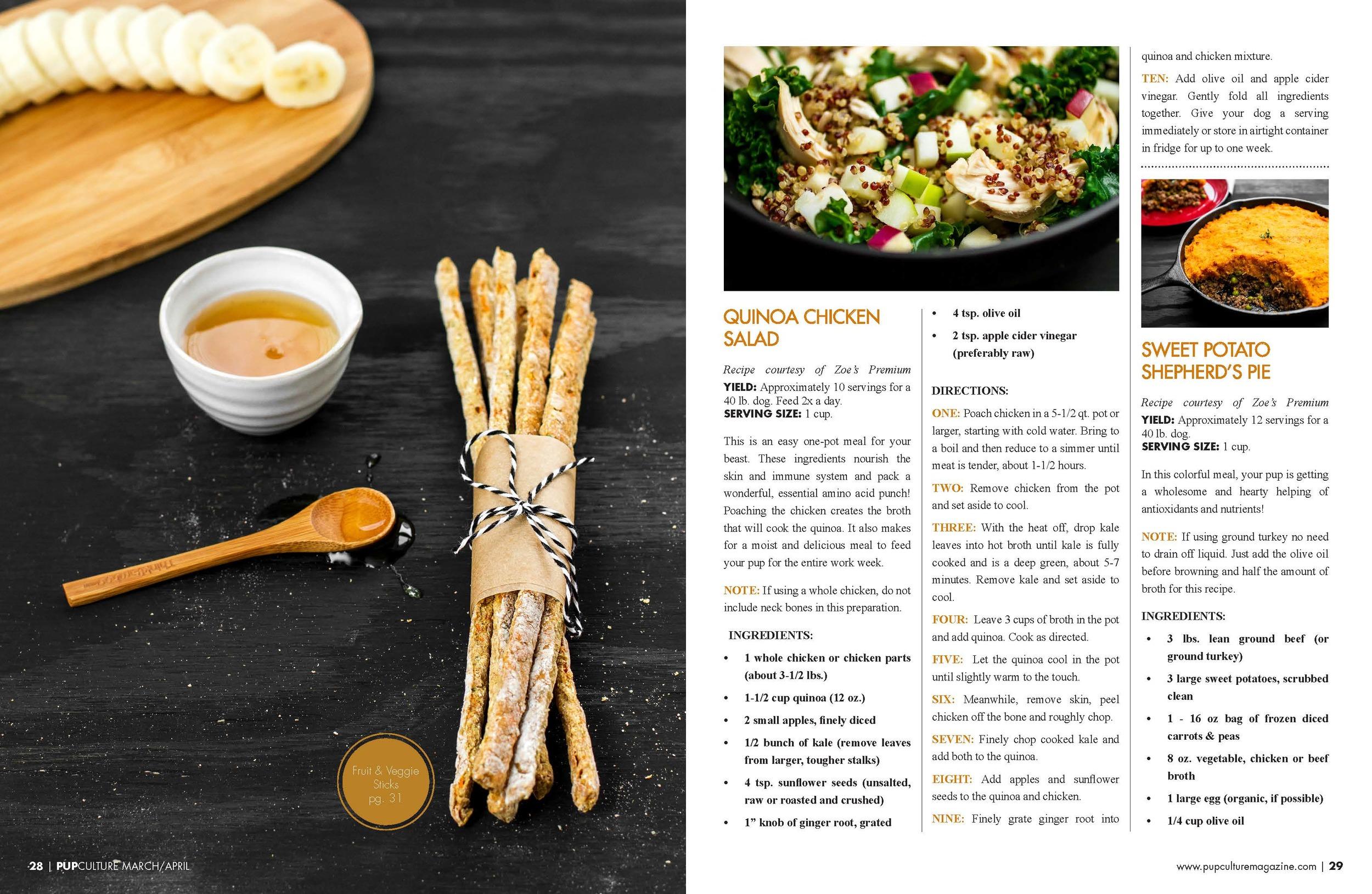 FoodSpread_Page_3.jpg