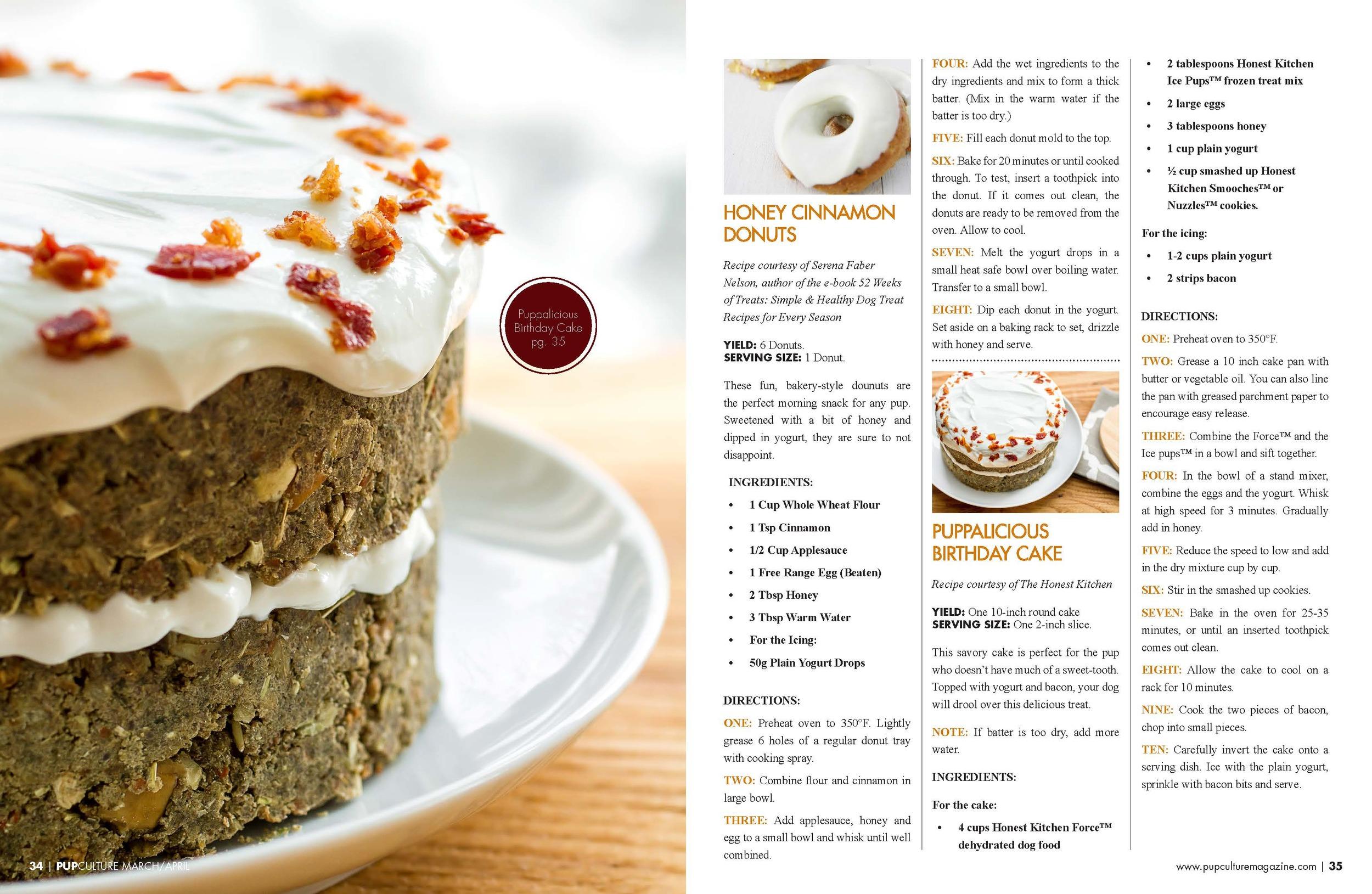 FoodSpread_Page_6.jpg