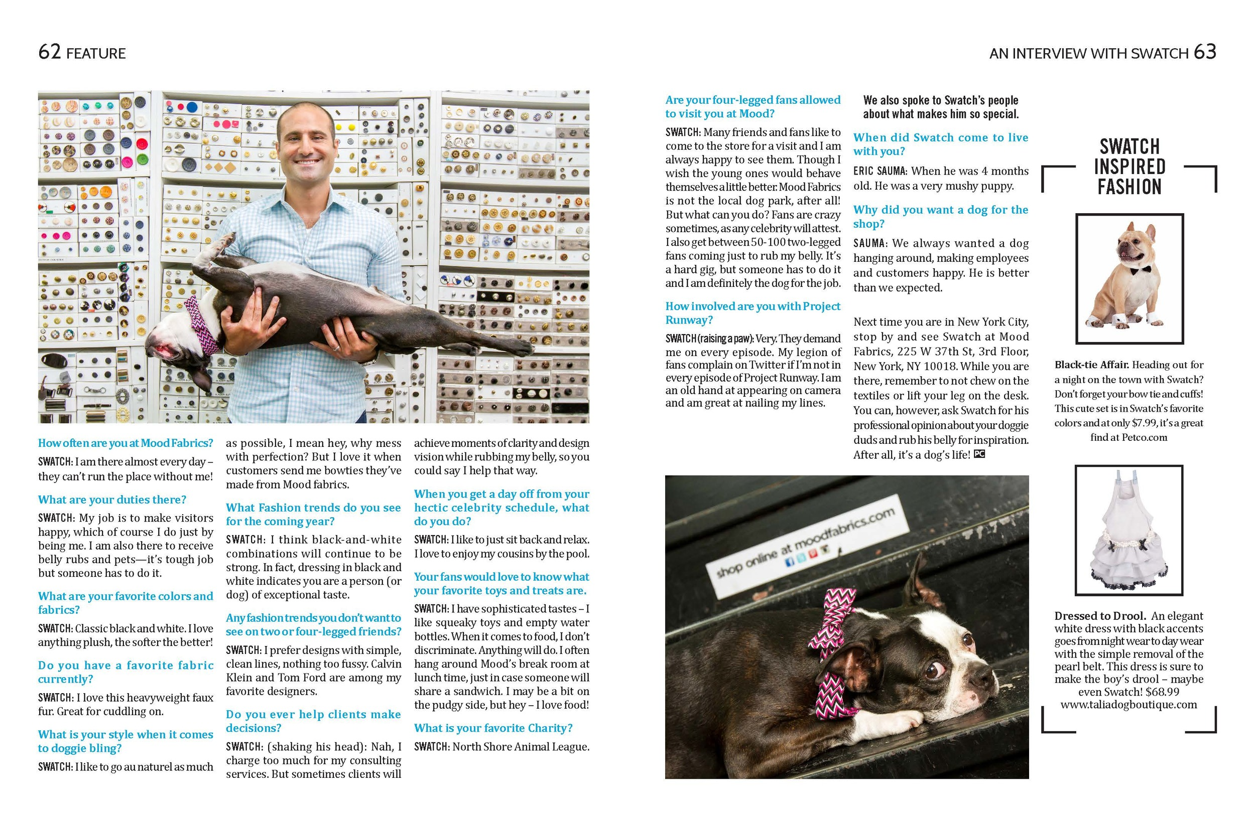 PupCulture_SeptOctPRINT_Swatch_Page_2.jpg