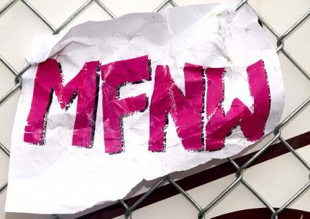 musicfest_nw