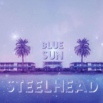 Blue Sun EP