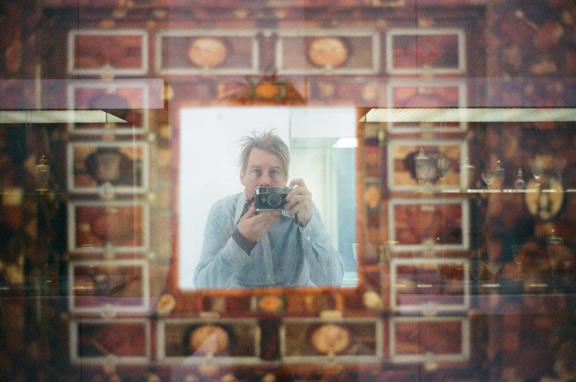 Self-portrait_John_Vanderslice.jpg