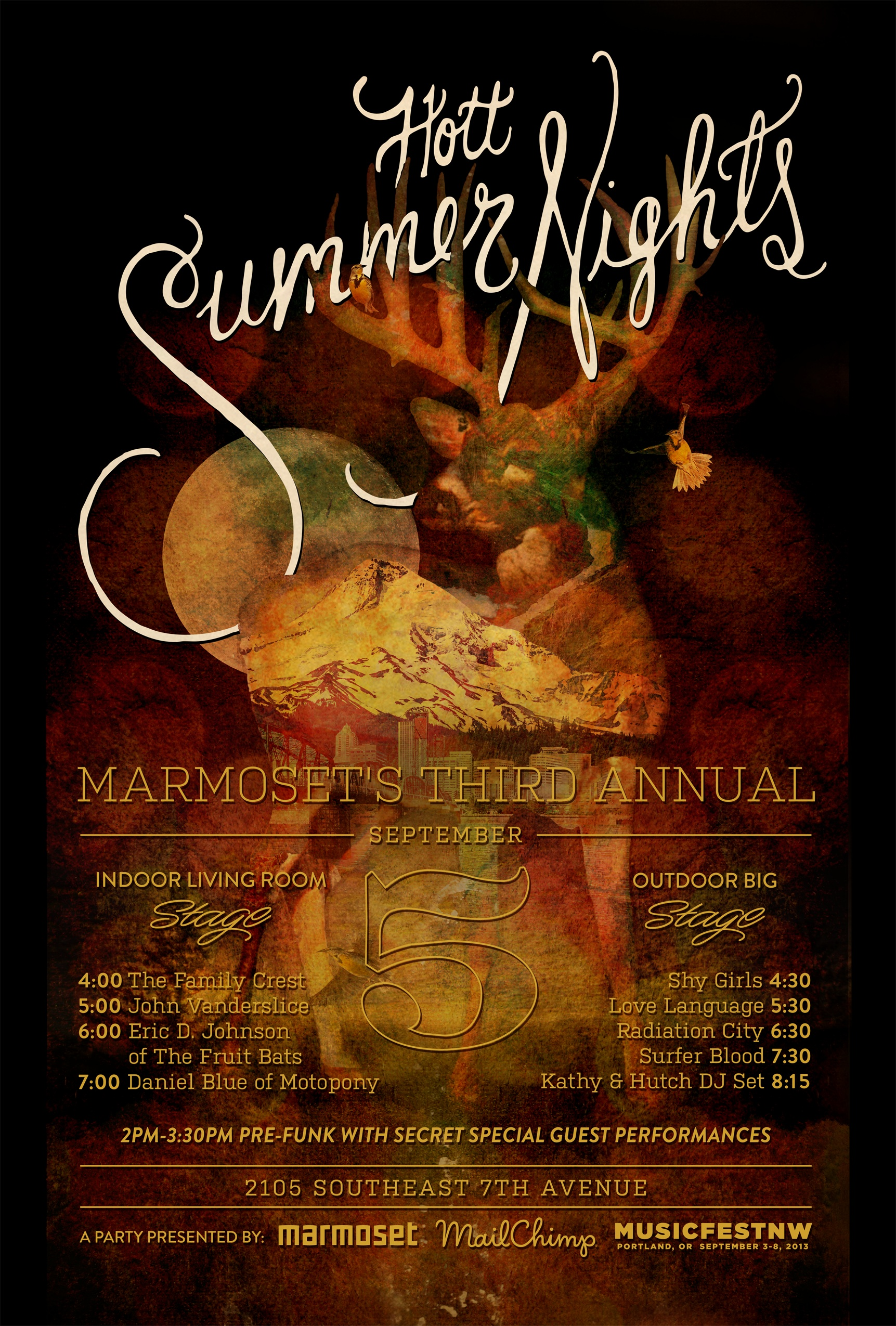 hott_summer_nights_card_without_special_guests_flat.jpg