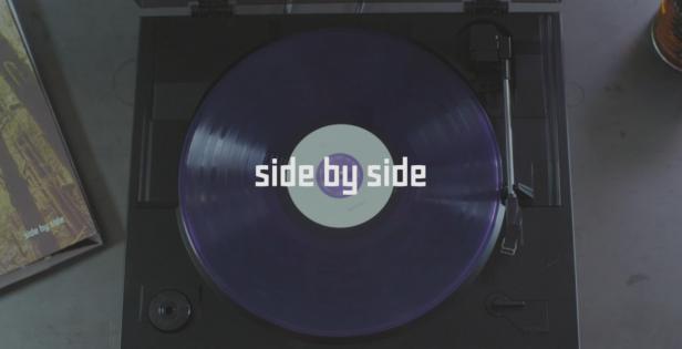 SideBySide.jpg