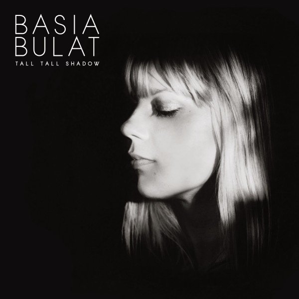 Basia-Bulat-Tall-Tall-Shadow-e1387164235667.jpg
