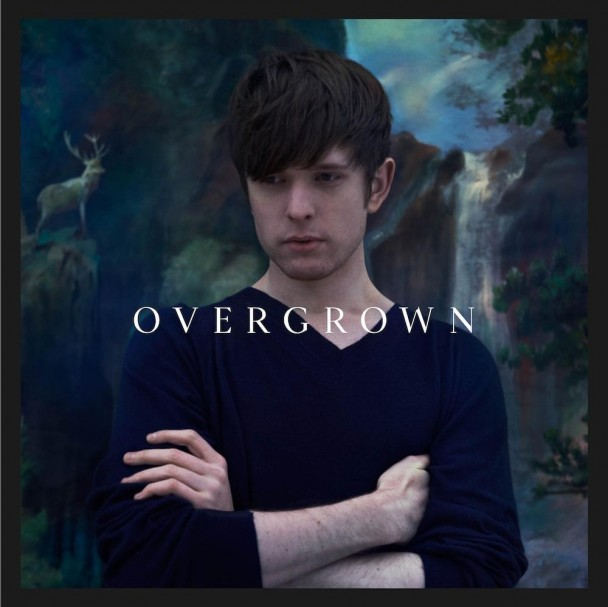 James-Blake-Overgrown-608x607.jpg