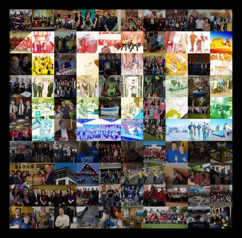100-best-collage.jpg
