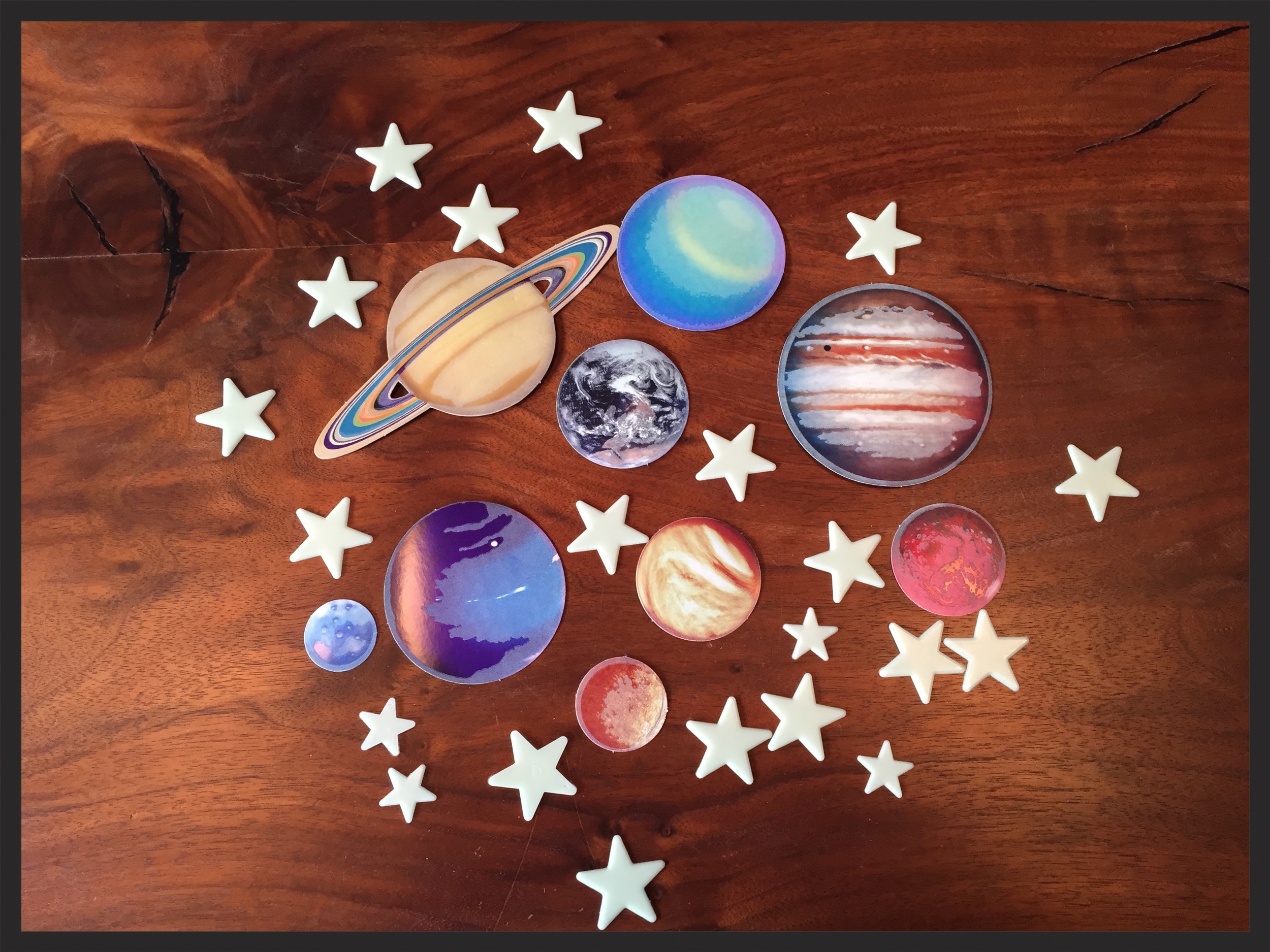 PlanetsStars3.JPG