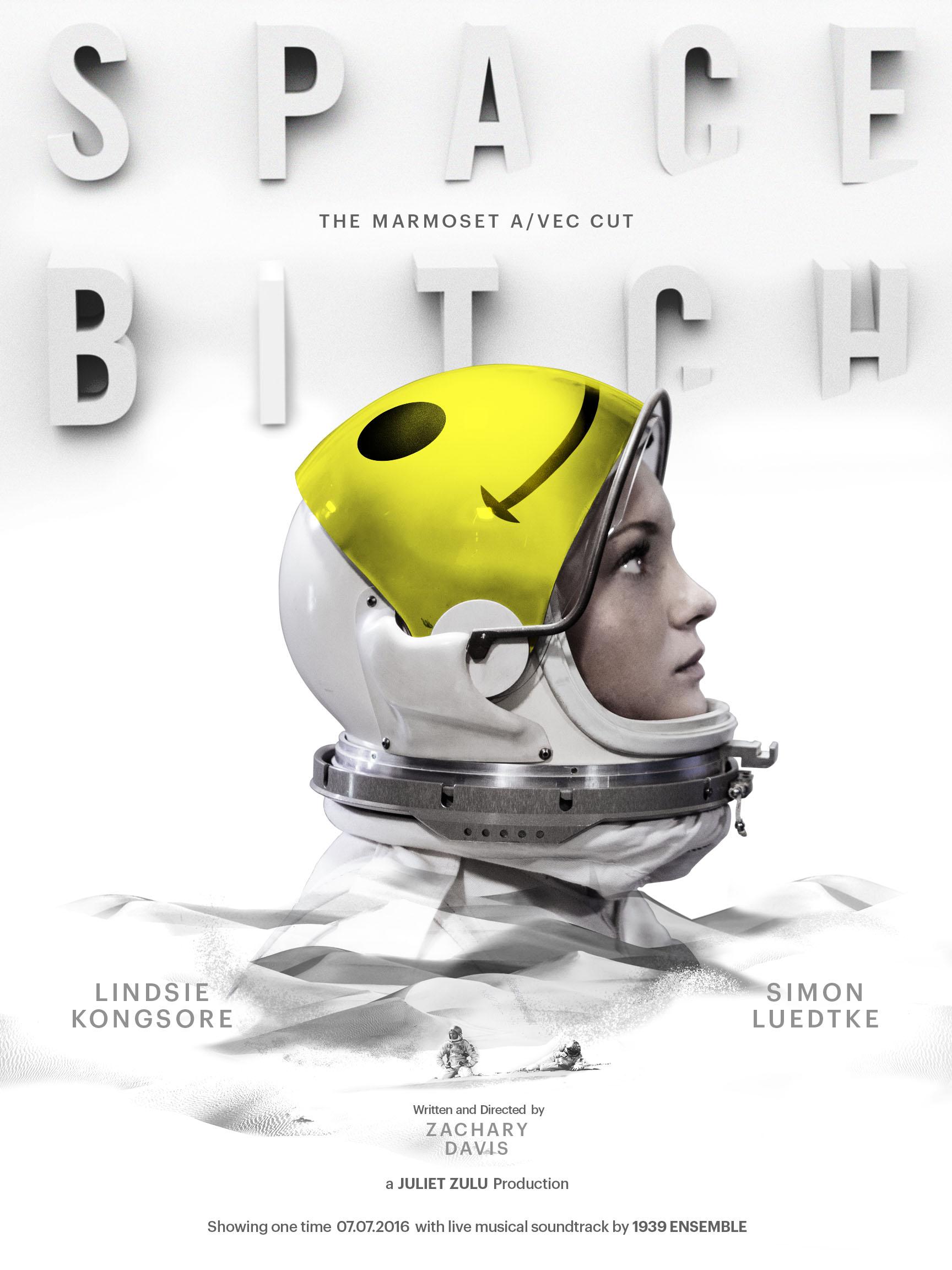 Space-Bitch-Poster-v7Artboard 1 copy 12.jpg