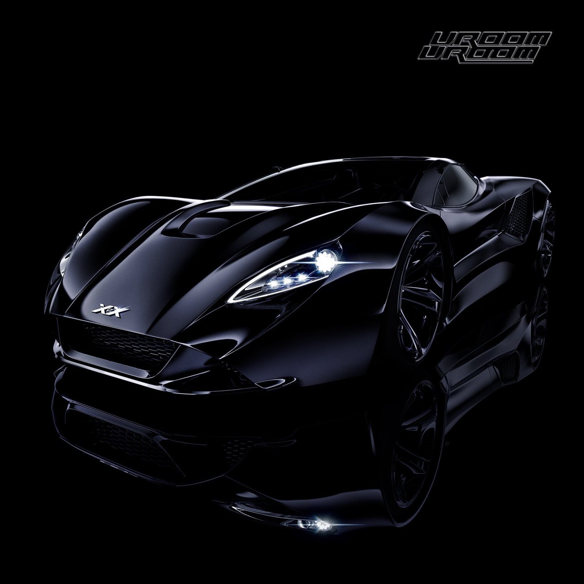 Vroom Vroom EP by Charli XCX.png