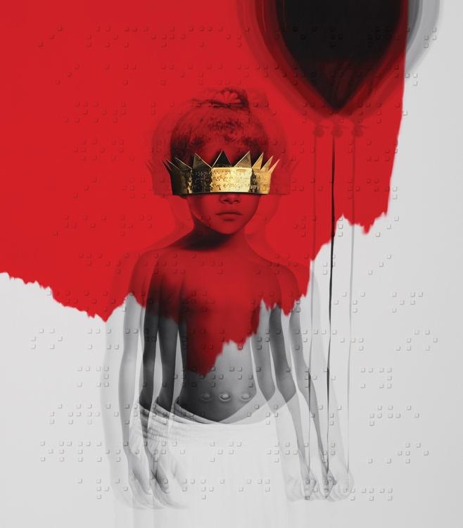 ANTI by Rihanna.jpg