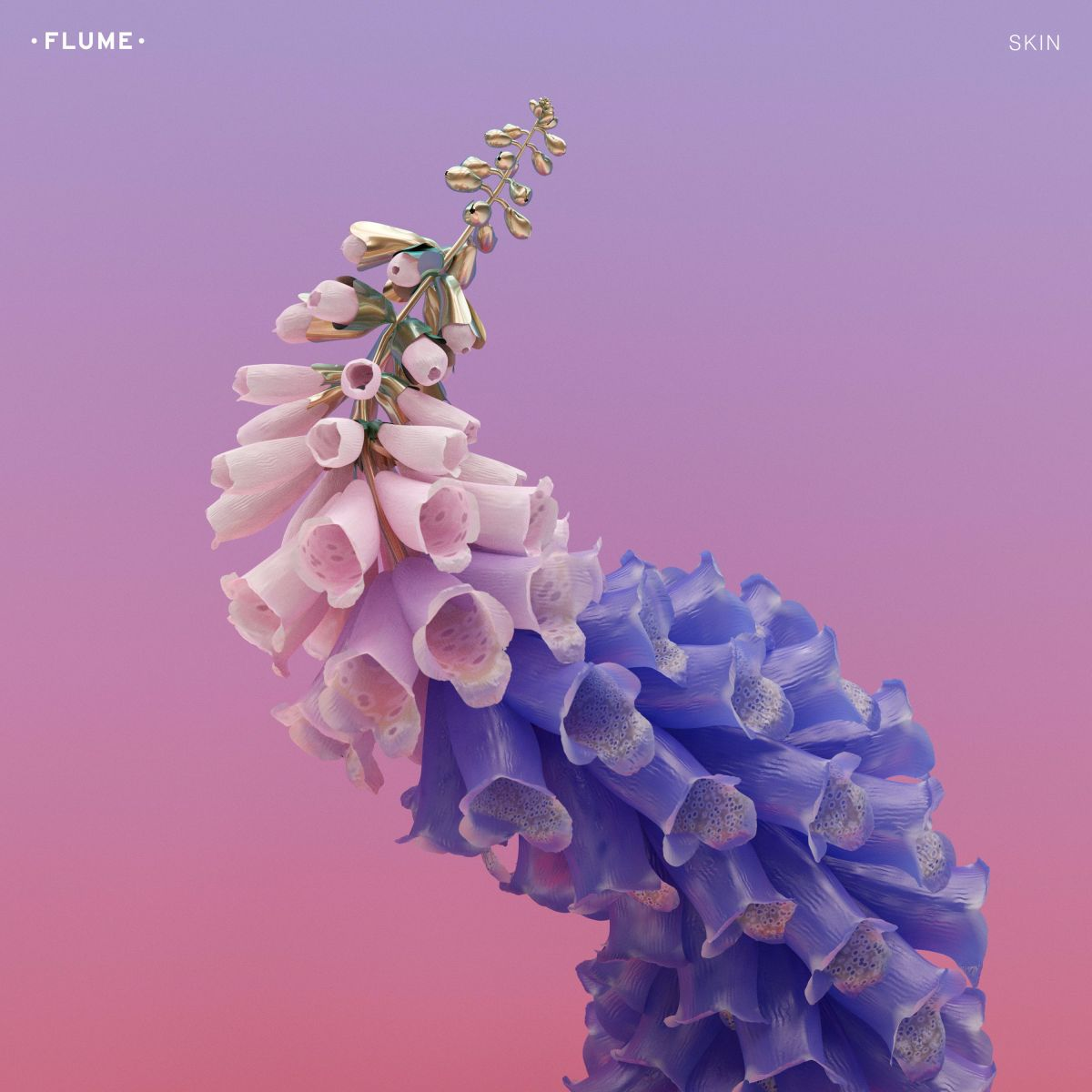 The Colour in Anything by James Blake.jpg