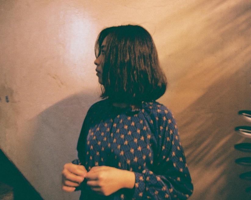 11-Lydia-Lee-by-Suan-Lee.jpg