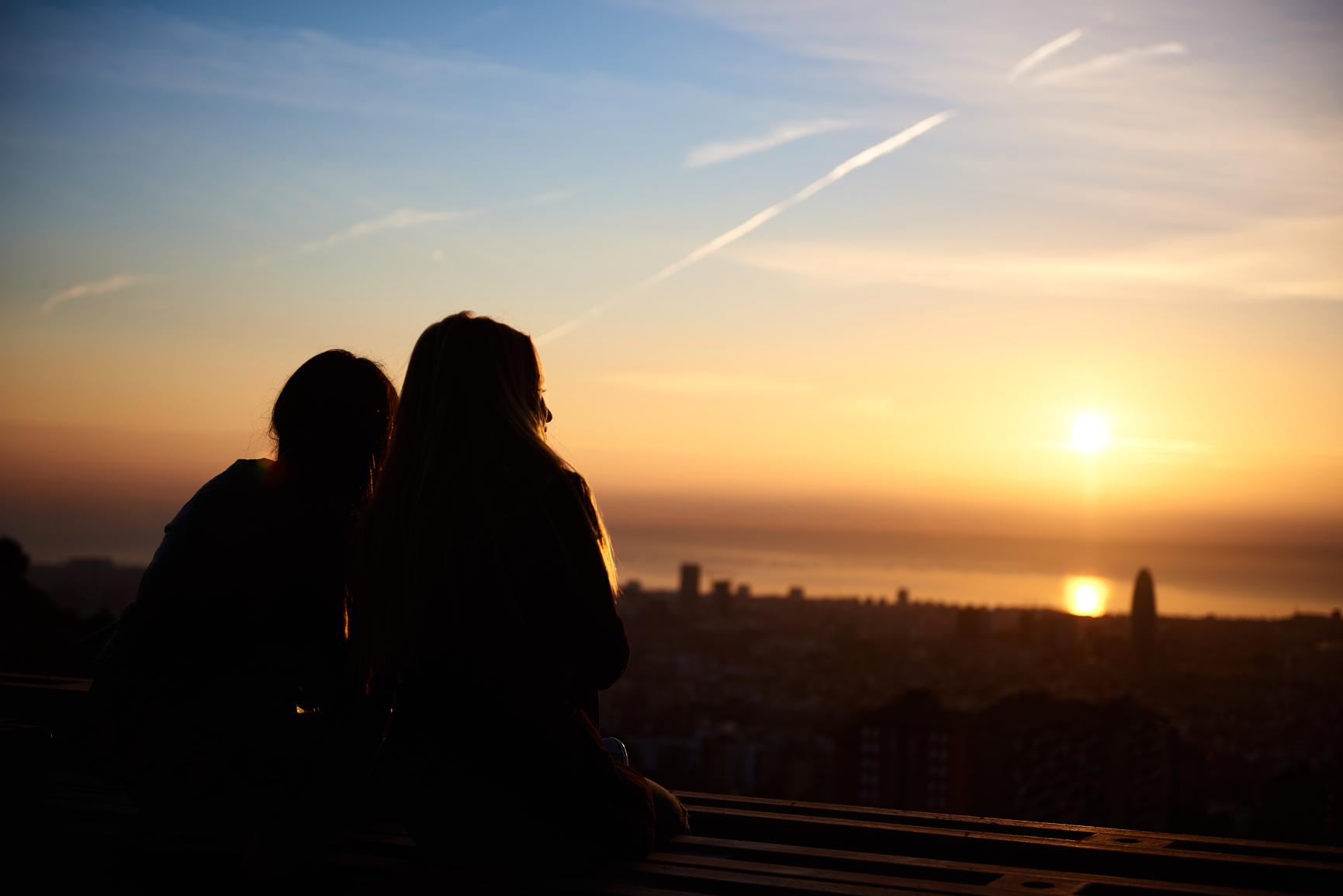 Sunset_Medium.jpg
