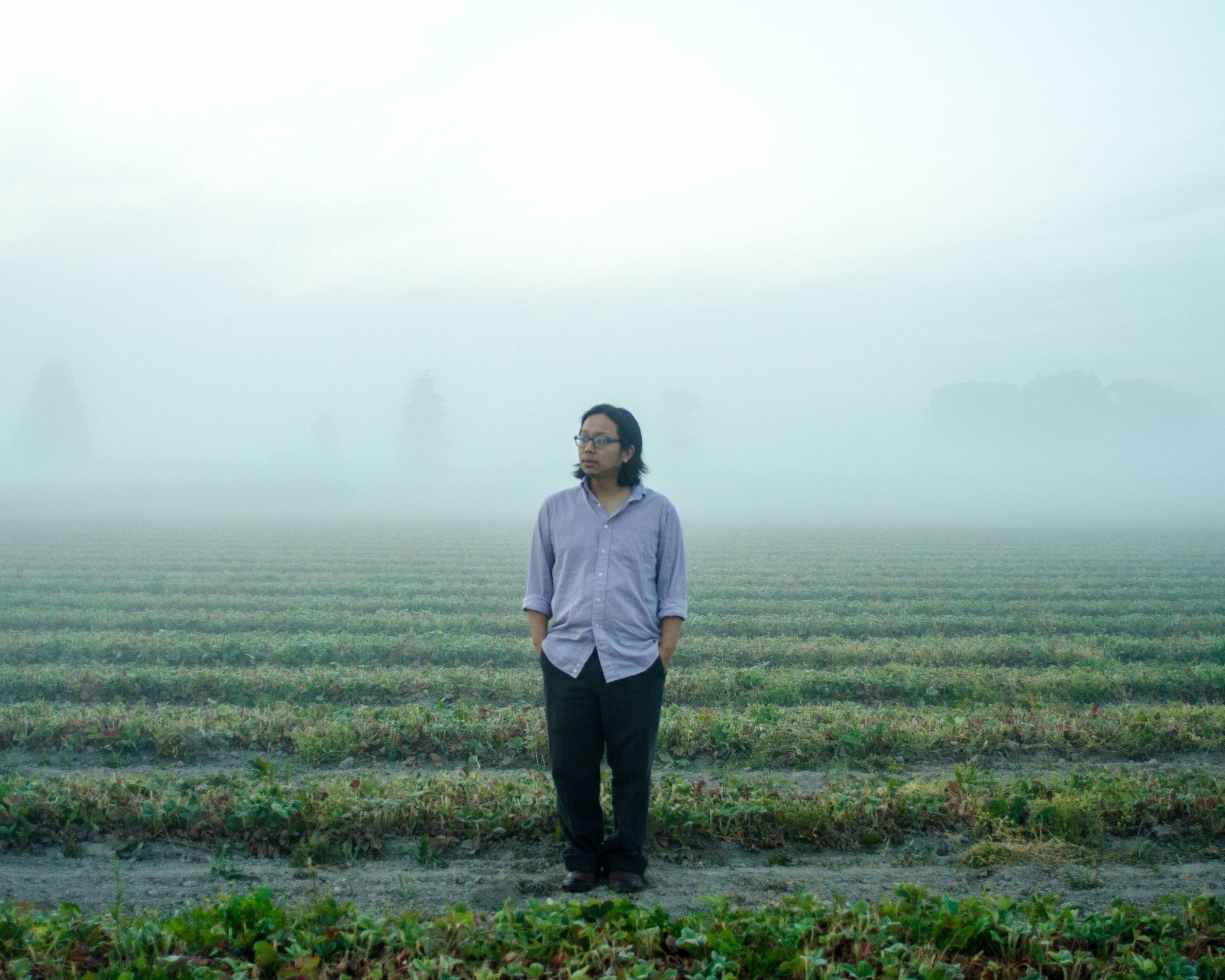 Tomo Nakayama (Photo-Alicia Palaniuk).jpg