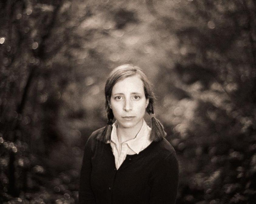 Laura Veirs - Photo.jpg