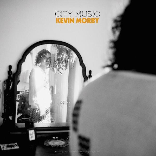 citymusic_kevinmorby.jpg