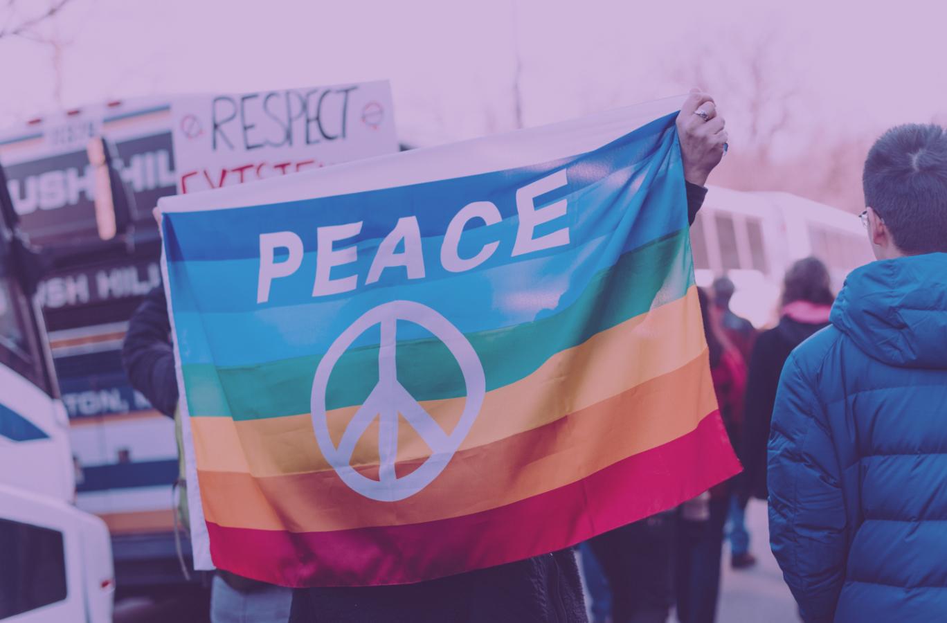 Pride Marmoset March.jpg