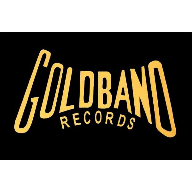 Goldband Records Marmoset.jpg