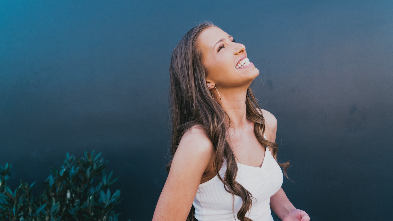 Haley Joelle Hawaii Songwriting Fest Marmoset.jpg