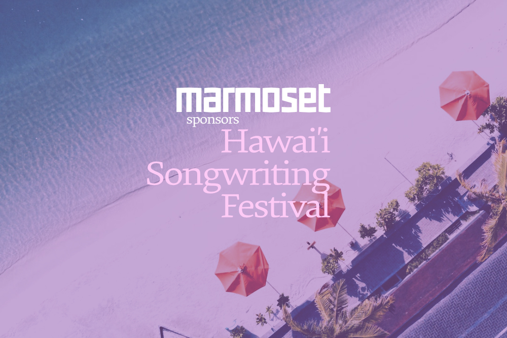 Marmoset Sponsors Hawaii Festival.jpg