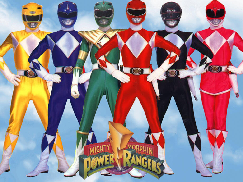 Power Rangers Marmoset Original Music.jpg