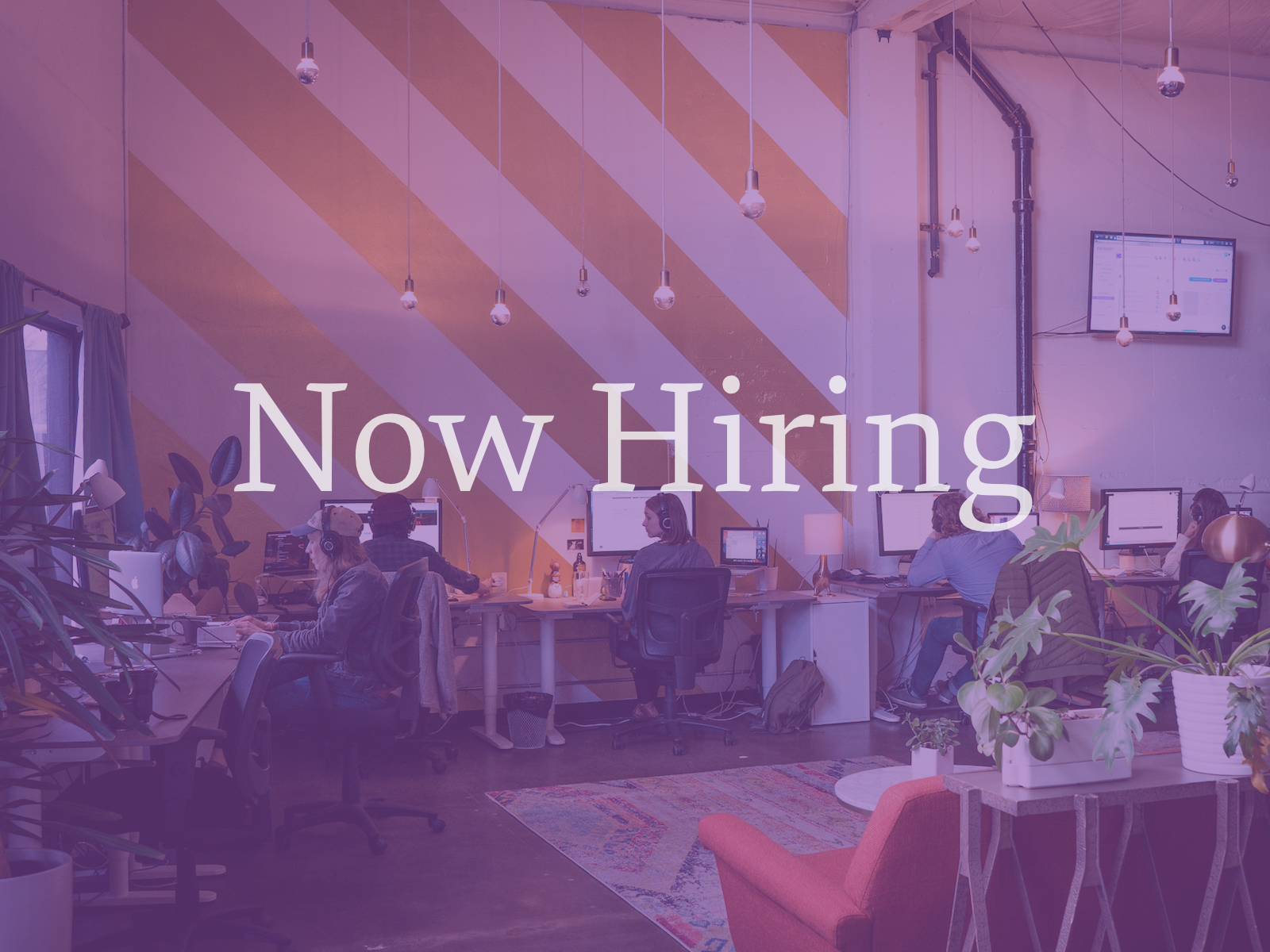 Music-licensing-agency-now-hiring-jobs
