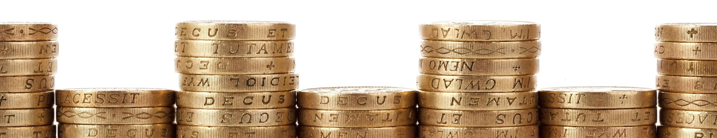 business-cash-coins-41301.jpg