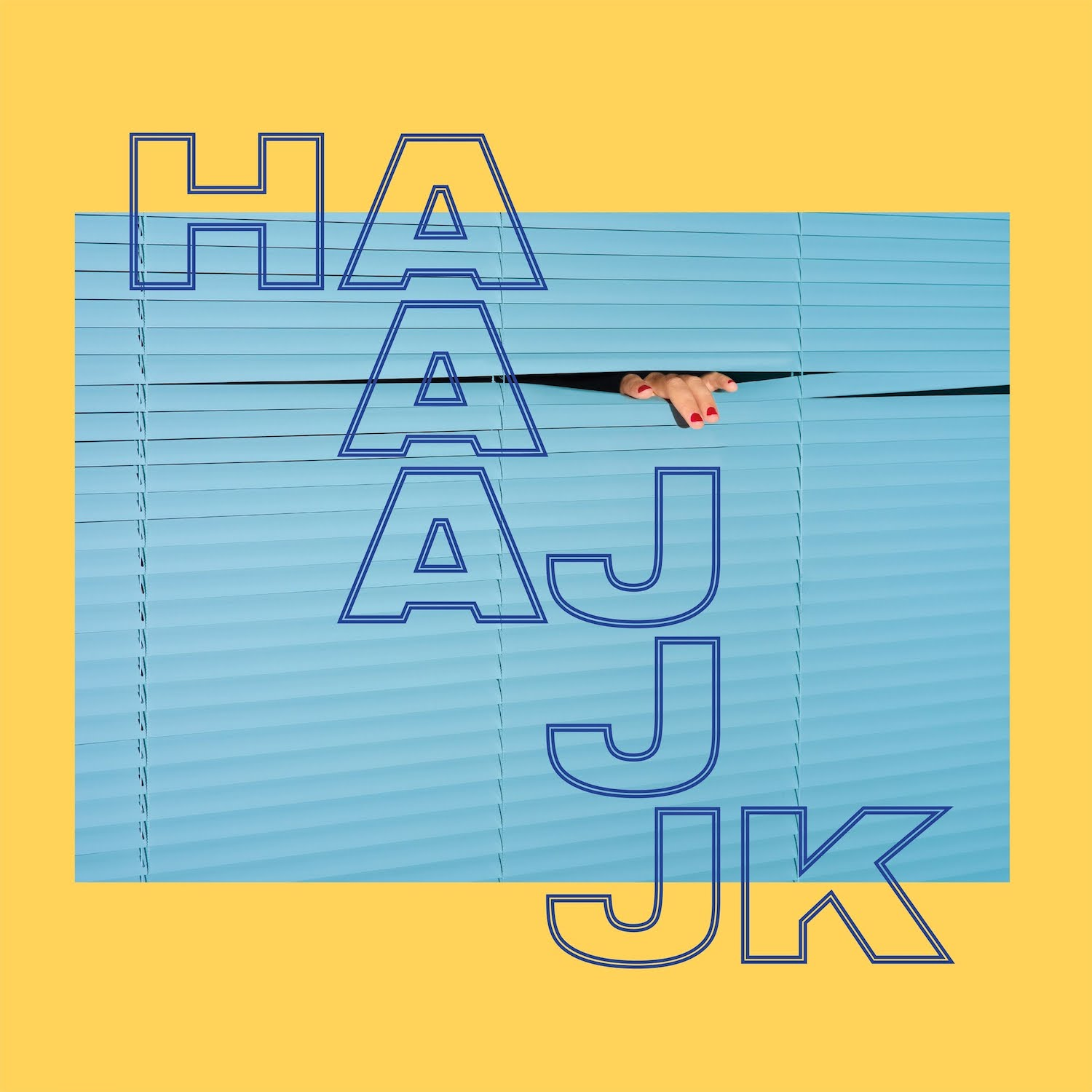 HAJK by HAJK Marmoset music.jpg