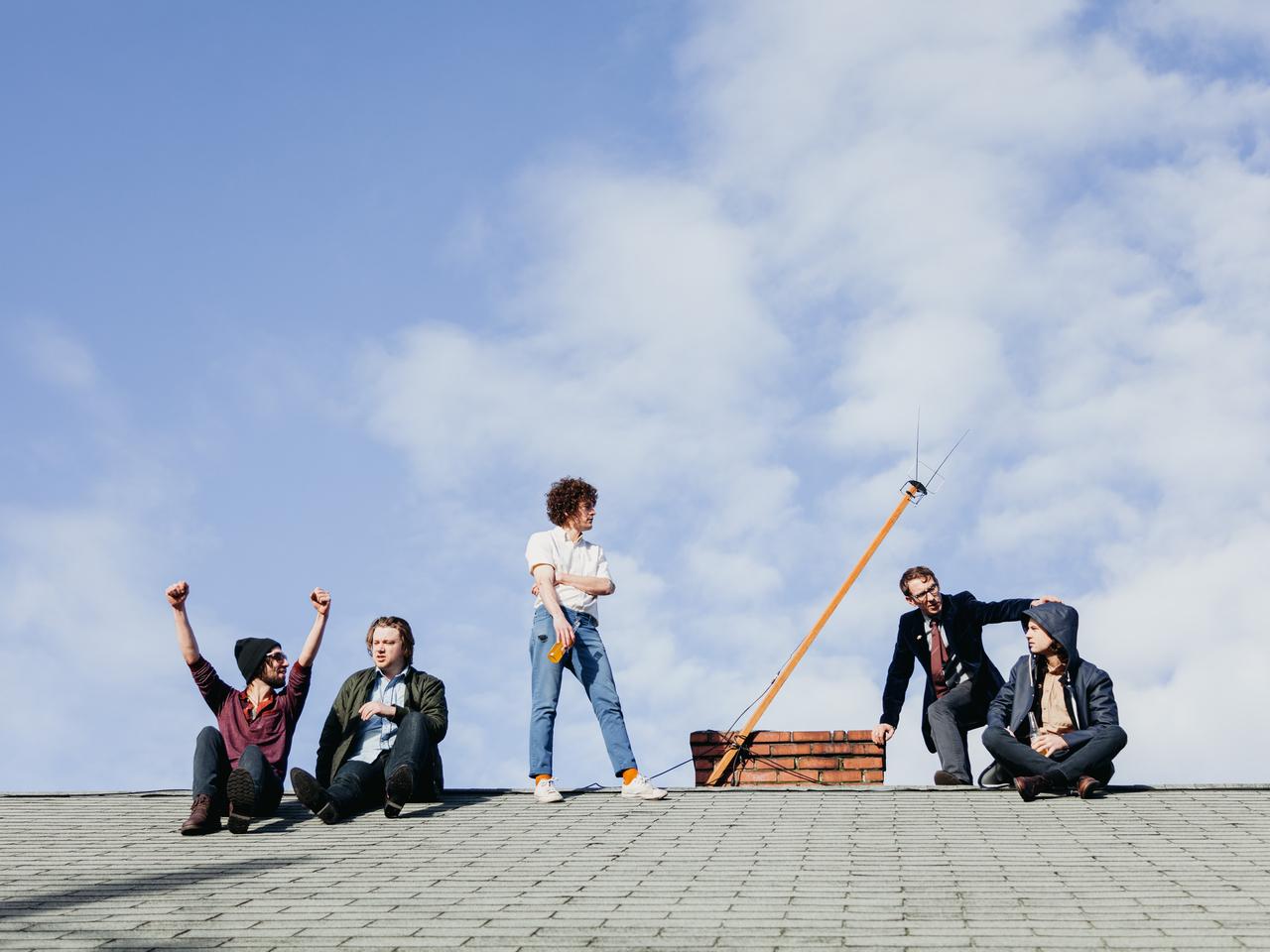 Kilcid Band Marmoset Music.jpg