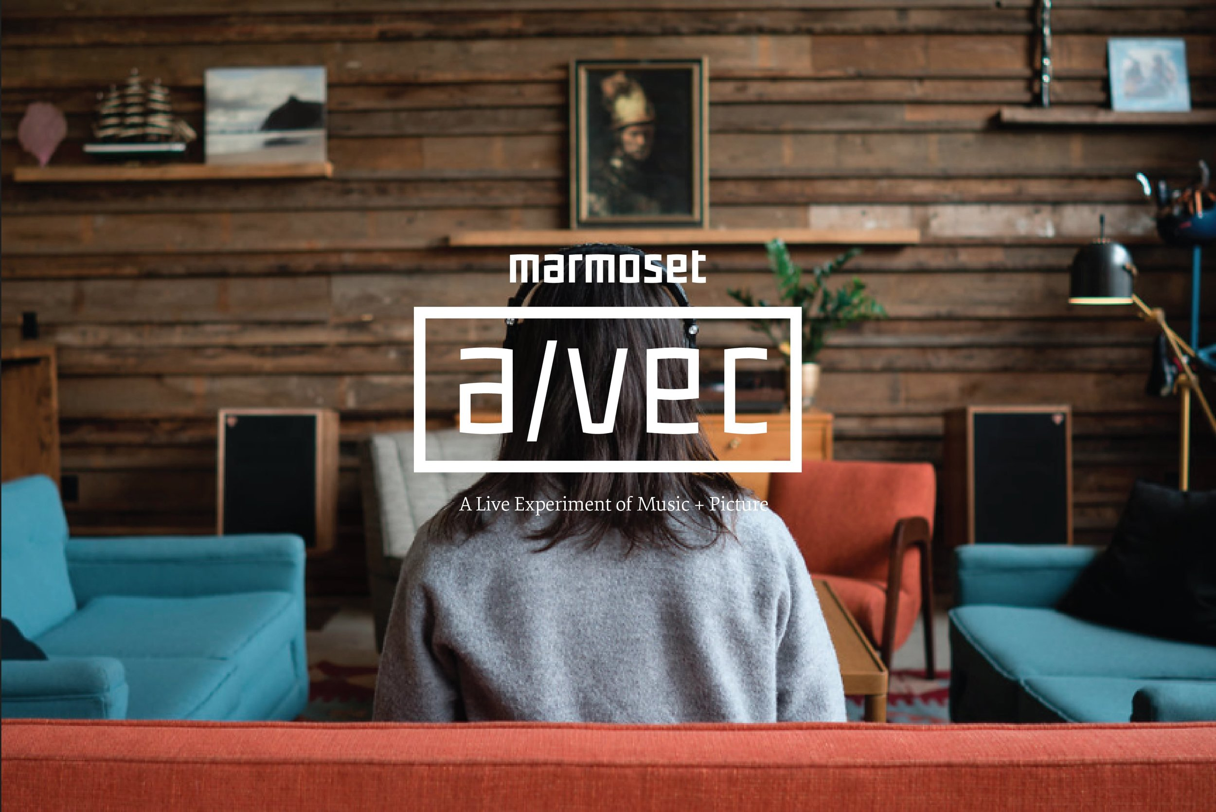 AVEC5-portland-film-music-marmoset.jpg