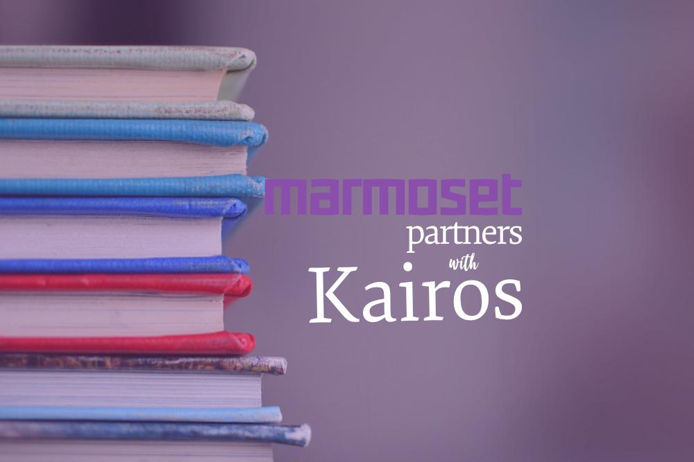 Marmoset Kairos Give!Guide.jpg
