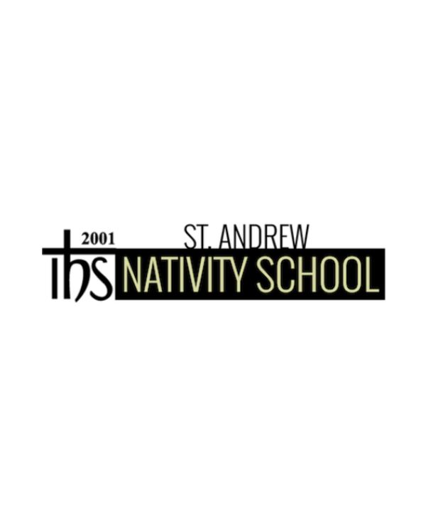 Donated $44,500 - St. Andrew Nativity School is Oregon's only tuition free, private middle school for low income students. Nativity School draws students of all faiths from around the Portland area. Ninety two percent of Nativity School students go on to graduate from high school and 80 percent go on to attend college.