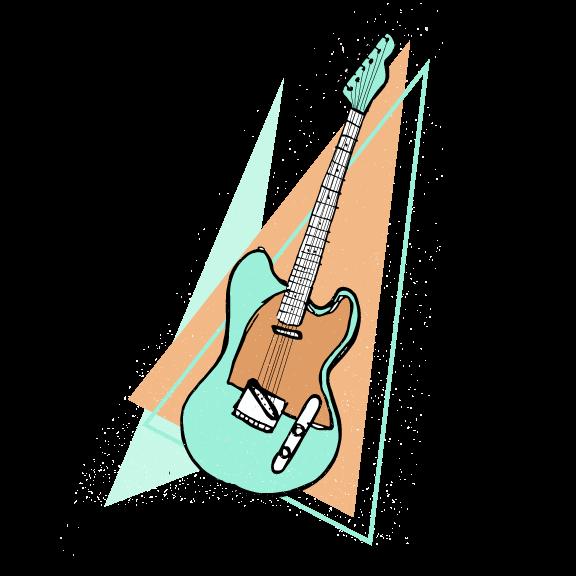 Marmoset-music-licensing-original-music