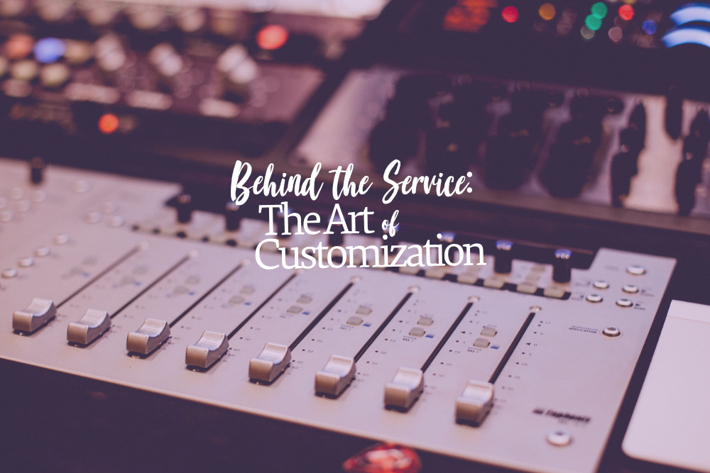 Music Customization-score-music-filmmaker-soundtrack-licensing.jpg